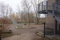 45_Garten