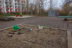 46_Garten