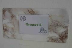 47_Gruppe5