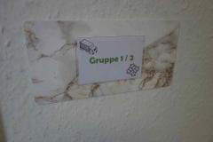 67_Gruppe1_2