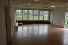 89_Sportraum