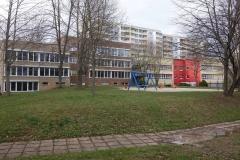 93_Garten