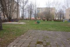 94_Garten
